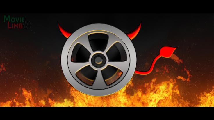 movie-hell