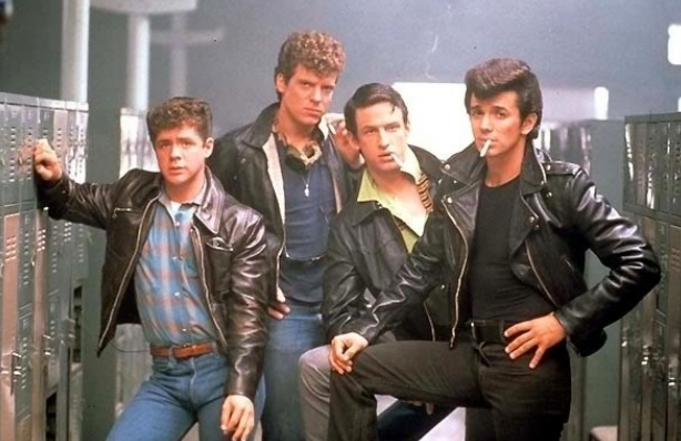 grease full movie watch online free